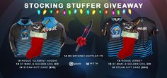 Ends 12/31. Enter This Stocking Stuffer #Giveaway