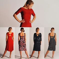 Custom making ballroom dresses in China Tango Dress, Ballroom Dress, Ladies Dress Design, Elegant Dresses, Instagram, Dress Designs, Clothes, Up, Beautiful