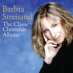 Barbra Streisand Season's Greetings (I myself am only aware of two ...