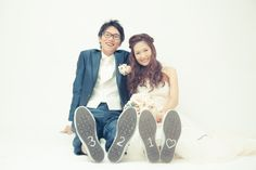 大阪本町にあるプライベート ウェディングドレスショップ。 *BLANC CHOEUTTE* http://www.bhf-blancchouette.com/