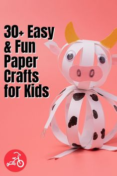 34 Easy Red Tricycle, Computer Paper, Family Destinations, Paper Crafts For Kids, Family Outing, Family Game Night, Construction Paper, Kid Friendly Meals, Goblin