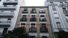 Imagen de piso en Trafalgar, Madrid