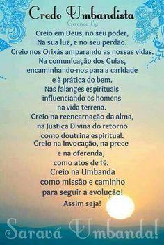 #Oracao #Espiritualidade #Fé #Espiritual #Espiritismo