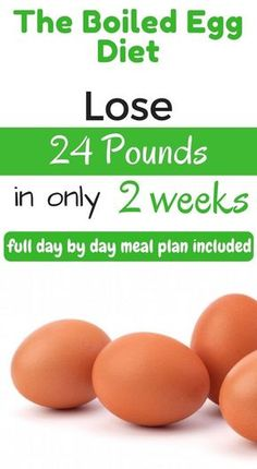 The Boiled Egg Diet plan Improved: Lose weight Faster And Safer! Slim Down Fast, How To Slim Down, Healthy Diet Recipes, Healthy Life, Healthy Food, Healthy Eating, Healthy Man, Healthy Options, Lunch Recipes