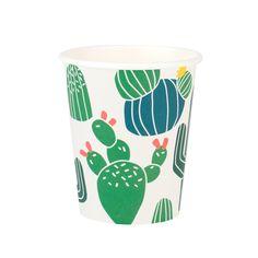 Saguaro Set Mit 3 Kaktus Ausstechformen Prickly Pear /& Succulent Mexico Party