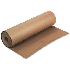 to heck with table cloths. butcher paper is much cooler for a picnic style wedding reception Paper Craft Supplies, Paper Crafts, Art Supplies, Diy Crafts, Christmas Wrapping, Christmas Holidays, Christmas Trees, Feng Shui, Picnic Style
