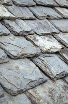 Roof Tiles Design In Delhi Artimozz Walls Floors Tiles In 2020 Roof Tiles Tile Design Tile Floor