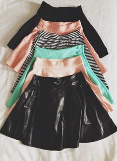 skirt pink blue black and white lace plain skirt brandy melville high waisted ariana grande black pastel girly tumblr grunge dress prom 2014 full length forever hill model beautiful heart ball sparkle sequins