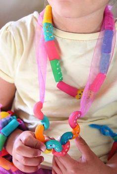 15 actividades sencillas para evitar la T.V. | Blog de BabyCenter