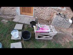 Aljzatkiegyenlítés, egyszerűen... - YouTube Outdoor Furniture Sets, Outdoor Decor, Neon, Youtube, Home Decor, Decoration Home, Room Decor, Neon Colors, Home Interior Design