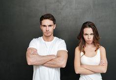 ¡No más discusiones de pareja! Estrategias, tácticas y procedimientos prácticos para el cambio positivo en la relación