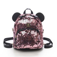 f6e4998b1bd3 Mochila escolar laser school backpacks Reflective