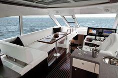 image-cruisers48cantius3
