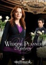 Suç Ve Nikah – Wedding Planner Mystery 2014 Türkçe Dublaj Hd Film izle