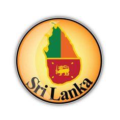 """Srí Lanka v stredu schválila tvrdé nové zákony proti """"falošným správam"""", pričom špecifikovala päťročné tresty odňatia slobody a pokuty až do výšky jedného milióna rupií (približne 5000 EUR). Sri Lanka, Gifts, Presents, Favors, Gift"""