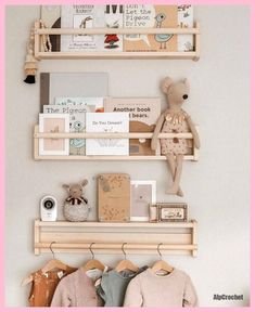 Baby Girl Nursery Room İdeas 726135139907973190 - Ohne Titel – Girl Nursery Design – – Draft Source by Baby Room Design, Nursery Design, Playroom Decor, Baby Room Decor, Playroom Organization, Baby Playroom, Bedroom Decor, Playroom Design, Kids Decor