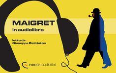 Parte la nostra campagna Maigret su Eppela! Sostienici!