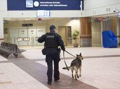 Voos da Air France são desviados por ameaça de bomba (foto: AP)