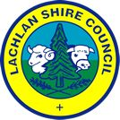 New South Wales - Lachlan Shire Council - located in the Central West region of NSW and adjacent to the Lachlan River, the Lachlan Valley Way and the Broken Hill railway line.