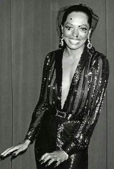 Diana Ross, Studio 54                                                                                                                                                     More