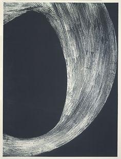 Andrea Merciar | Artist & Printmaker | Steel Plate Etchings |