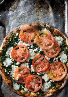 A Pizza Restaurant with the best wood fired pizza, pasta and Italian food available in South Africa. Pizza Restaurant, Wood Fired Pizza, Paella, Firewood, Italian Recipes, Meat, Ethnic Recipes, Food, Pizza House