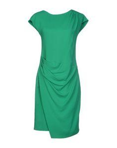 EMILIO PUCCI Short Dress. #emiliopucci #cloth #dress