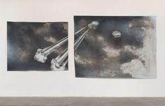 Untitled, 2007, Grap
