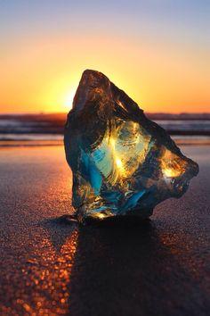 . Beautiful Sunset, Beautiful World, Beautiful Places, Amazing Places, Amazing Nature, Beautiful Nature Pictures, Animals Beautiful, Cool Pictures Of Nature, Beautiful Sea Creatures