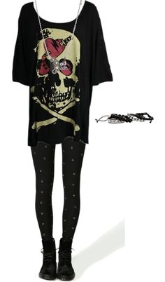 bvb3666 ❤ liked on Polyvore