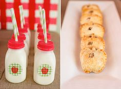 Apple orchard first birthday from Kelley Cannon Events Apple Theme Parties, Apple Birthday Parties, Birthday Party Themes, Kid Parties, Birthday Ideas, Girl First Birthday, Baby Birthday, Mini Apple Pies, Apple Harvest