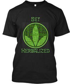 Herbalife - nutricion.celular.slp@gmail.com