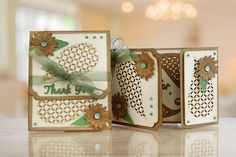 Gift Box (ETL485) – Tattered Lace