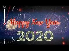 My dear friends ! My family and I personally we want to wish you a Happy New Year, always wishing you all the best in your life to come true in I sin. My Dear Friend, Happy New Year, Neon Signs, World, The World, Happy New Year Wishes