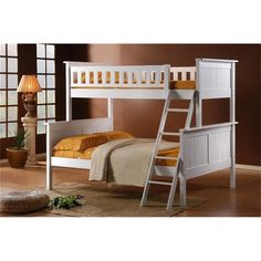 The 63 Best Kids Beds Images On Pinterest