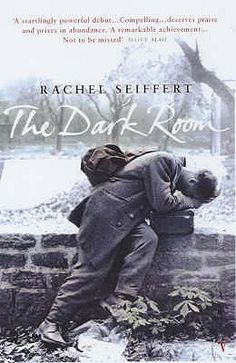The Dark Room tells the stories of three ordinary Germans: Helmut, a young photographer in Berlin in the who uses his craft to express his patriotic fervour; Lore, a twelve-year-old girl who in 1945 guides her young siblings across a devastated Germ Good Books, Books To Read, My Books, Reading Lists, Book Lists, Berlin, Books Australia, The Lovely Bones, Award Winning Books