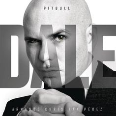 Como Yo Le Doy (feat. Don Miguelo) [Spanglish Version] - Pitbull...: Como Yo Le Doy (feat. Don Miguelo) [Spanglish Version] -… #LatinPop
