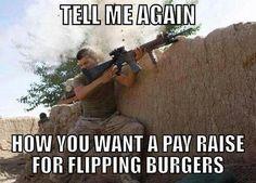 #usmc #MarineCorps #military humor