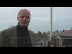 1.279 - Ramløse Skole: Bevis på hvem politikere beskytter (læs: tjener)!
