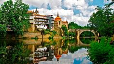 Tour Vale do Douro