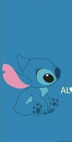 Ideas for wall paper couple bestfriend Tumblr Wallpaper, Wallpaper Casais, Angel Wallpaper, Cute Couple Wallpaper, Matching Wallpaper, Cute Disney Wallpaper, Cute Cartoon Wallpapers, Disney Stitch, Lilo Ve Stitch