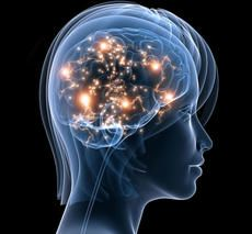 Is Impaired Neuroplasticity Linked to Chronic Pain?   Neuroscientists have made breakthrough discoveries on how neuroplasticity varies in people with chronic pain. These studies shed new light on how the brain processes pain and could lead to better treatments for chronic pain.