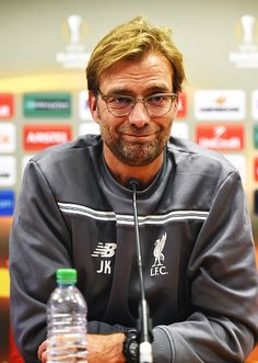 Liverpool Fc, Salah Liverpool, Liverpool Football Club, Premier League, Liverpool You'll Never Walk Alone, Juergen Klopp, The Man, Soccer, Handsome