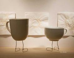 http://www.jackandholman.com/wp-content/uploads/2014/12/coffee-rings-1.jpg