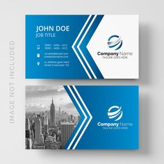 Make Business Cards, Business Cards Layout, Gold Business Card, Elegant Business Cards, Professional Business Cards, Business Card Design, Creative Business, Corporate Business, Corporate Identity