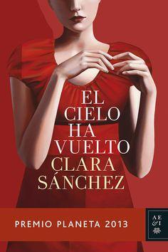 Clara Sánchez (Guadalajara, España, 1955) |  Abgründe der Modewelt |  16.09.2014 19:30 Uhr |  Haus der Berliner Festspiele http://www.literaturfestival.com/programm/literaturen-der-welt/2014/clara-sanchez-spanien-ueber-die-abgruende-der-modewelt