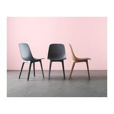 ODGER Chair  - IKEA