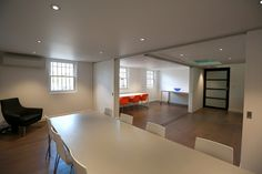 8 best Church conversions 1 images on Pinterest | Church conversions ...