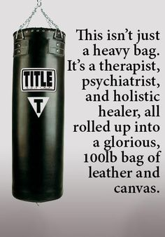 I am loving my kick boxing classes Kickboxing Mujeres, Kickboxing Quotes, Kickboxing Women, Kickboxing Workout, Kickboxing Benefits, Kickboxing Classes, Fitness Classes, Title Boxing, Boxing Boxing