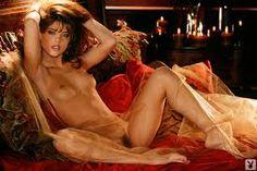Tulip joshi hot nude pussy